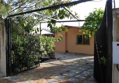 Casa Vacanze Katia